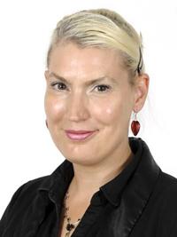 Katja Hänninen